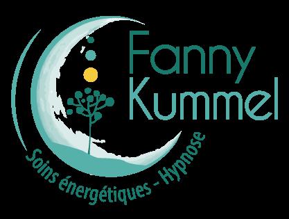 Fanny Kummel
